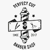 Perfect Cut Barber Shop