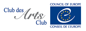 Club des Arts - Conseil de EU